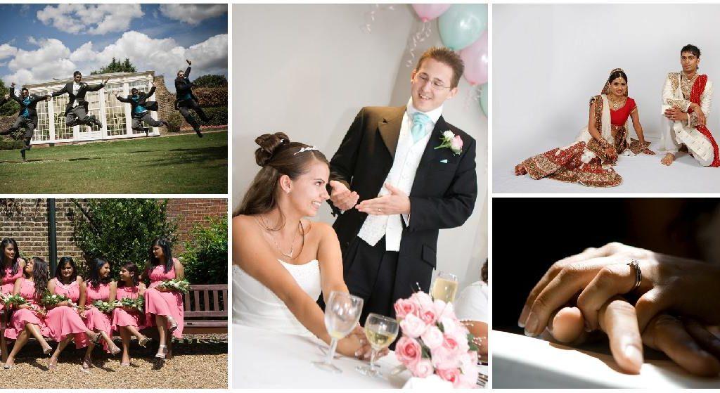 shrewsbury west midlands wedding photographer