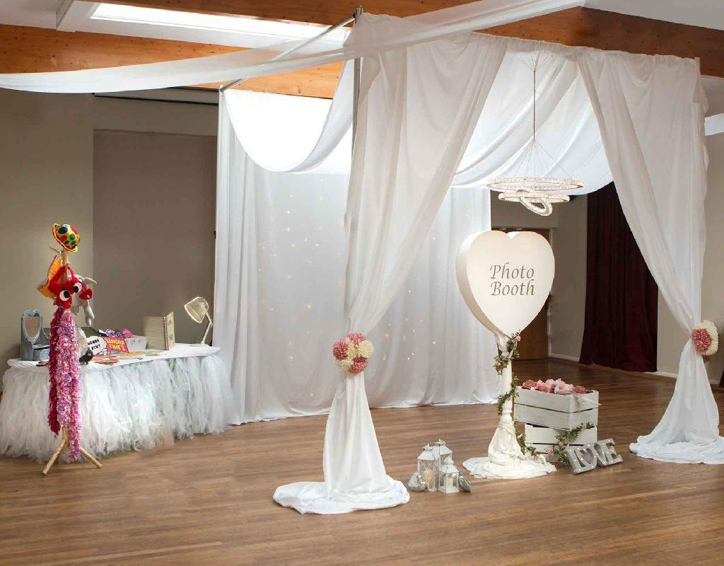shrewsbury west midlands wedding photographer photo booth