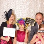 compton verney photo booth wedding photographers