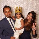 compton verney photo booth wedding photographers