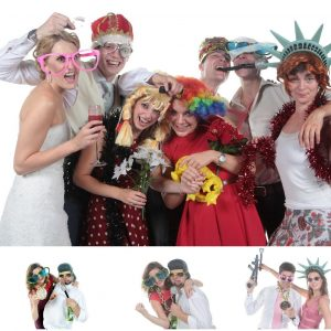 South wales newport cardiff event photographers 328