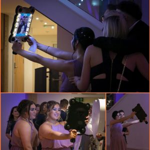 South wales newport cardiff event photographers 498