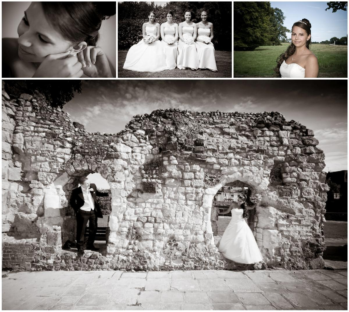 South wales newport cardiff event photographers 370
